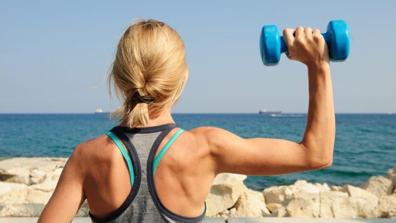 Astuces efficaces pour perdre du poids et garder sa ligne