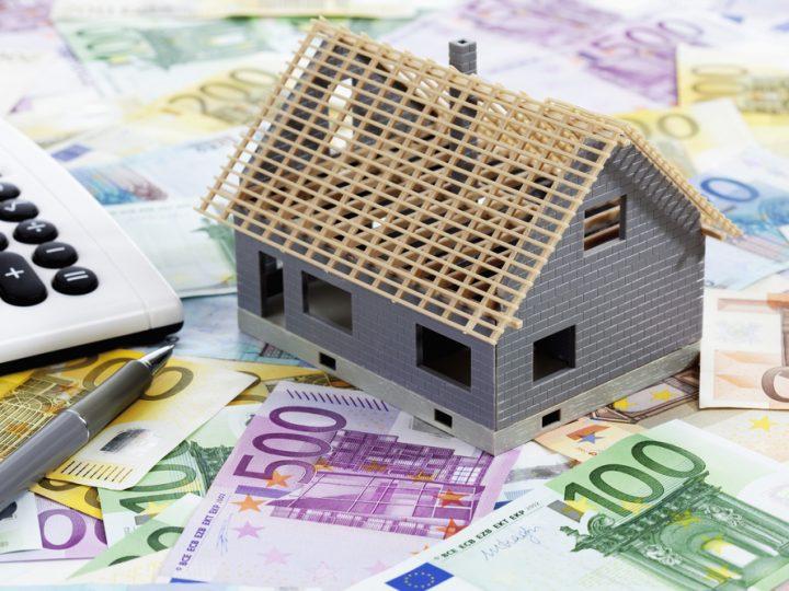 Les démarches à suivre pour décrocher un prêt immobilier