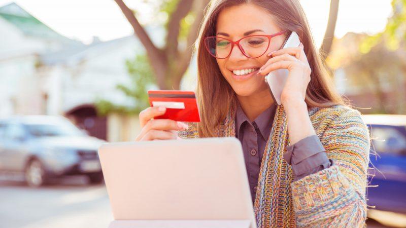 Qu'est-ce qu'un crédit sans justificatif?