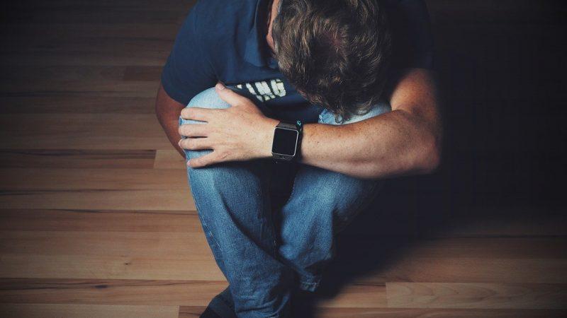 Quelques conseils pour gérer le deuil après le décès d'un proche