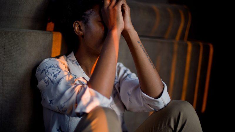 Les meilleurs remèdes contre les troubles psychologiques