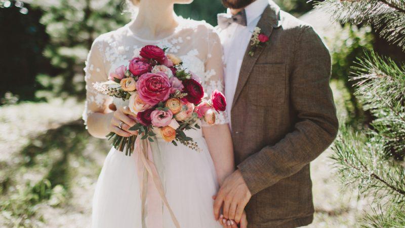 Guide pratique pour un mariage économique et chic