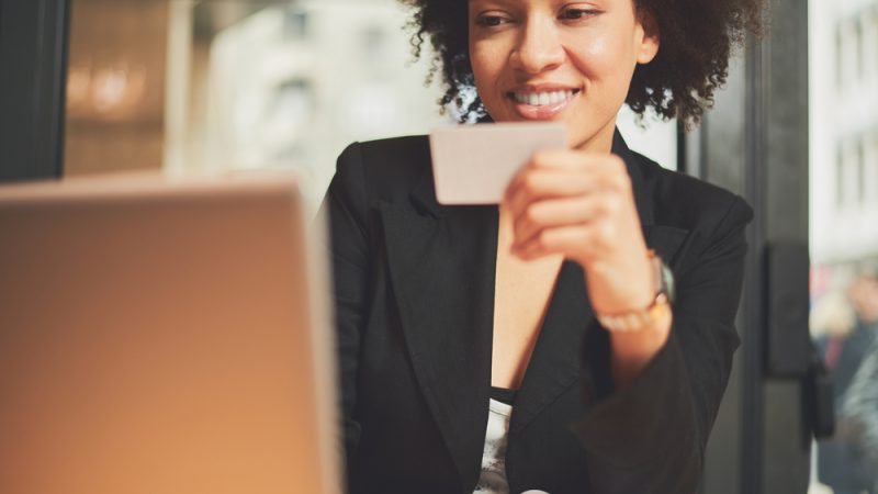 Comment obtenir un crédit sans justificatif?